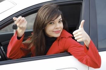 Autoschlüsseldienst